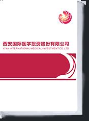 西黄金城国际_黄金城线上娱乐_hjc黄金城官网