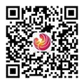 gcgc黄金城娱乐_黄金城线上登录_黄金城线上玩(订阅号)