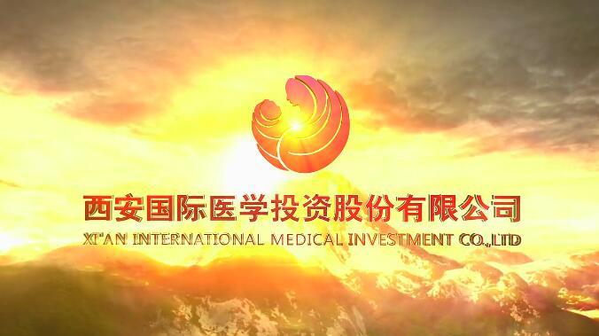 国际医学英语旁白、中英文字幕